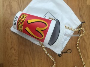 Moschino X Jeremy Scott Milkshake Bag