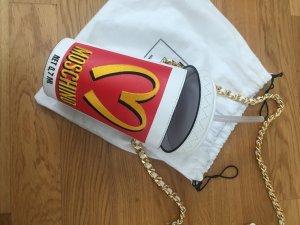 Moschino X Jeremy Scott Milkshake Bag