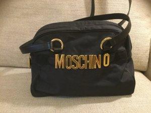 Moschinotasche Vintage
