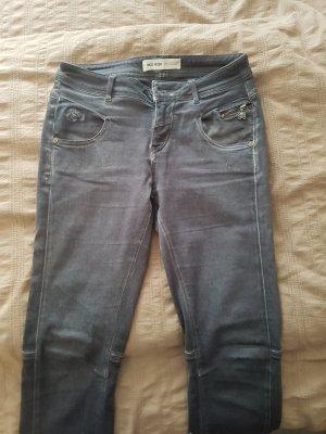 Mosh Mosh Jeans