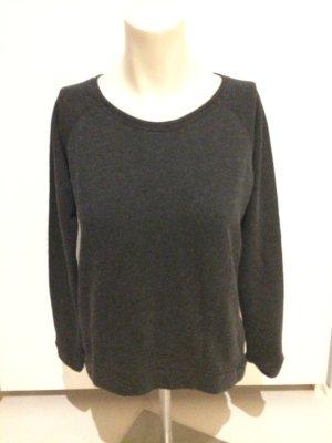 Moss Copenhagen JYETTE Sweater