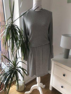 Moss copenhagen Kleid