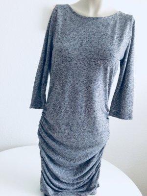 Moss Copenhagen Kleid Style Page Rückenfrei