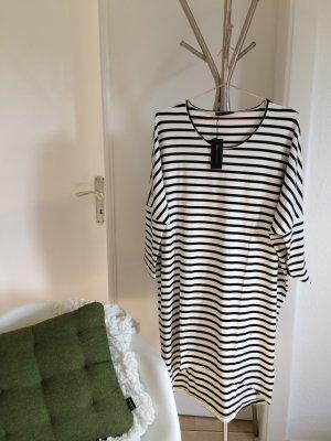 Moss copenhagen Kleid TILDE