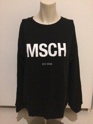 Moss Copenhagen - MOSS MSCH