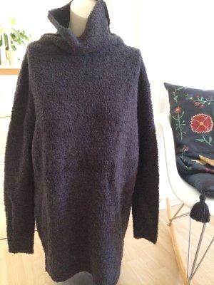Moss Copenhagen Pullover VALERIE mit Woll Anteil