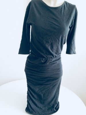Moss Copenhagen Stretch Kleid
