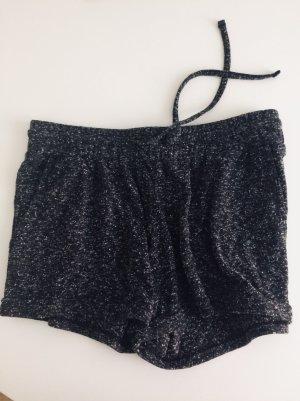 Moss Copenhagen Sweat Shorts Größe M