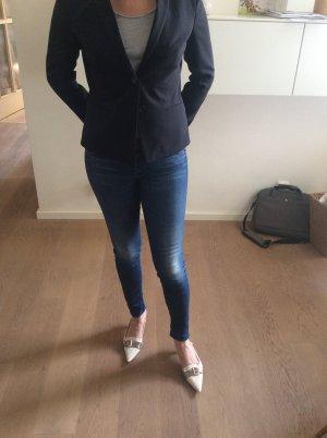Mother Jeans The Looker Größe 27