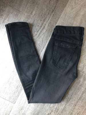 Mother skinny Jeans, The looker- Gr. 25, wie neu
