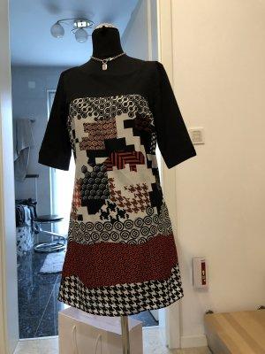 Mötivi Kleider günstig kaufen  ebb9e90802d4