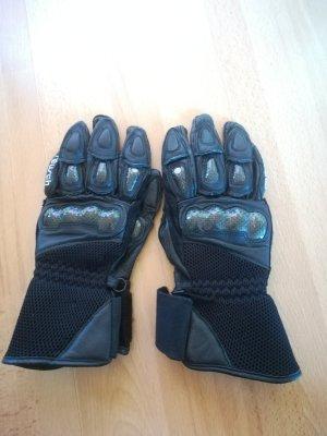 Motorrad Handschuh