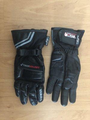 Motorrad Handschuhe