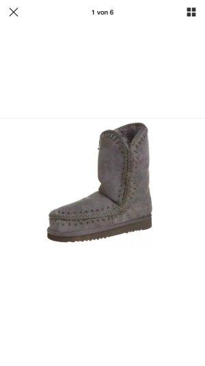 Mou Boots Eskimo Gr 39 Neu