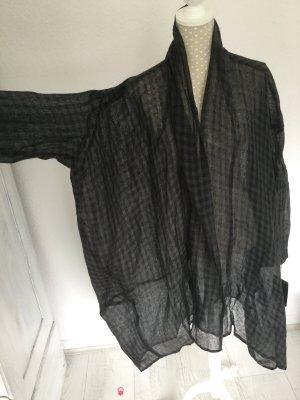 Moyuru, neue leichte oversize Bluse