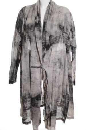 """MOYURU Oversized Bluse """"131400"""""""