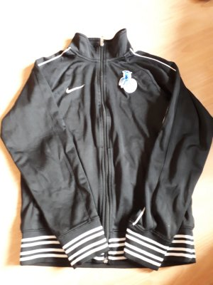 msv Trainingsjacke