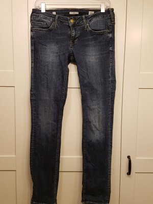 Mudtang Jeans Gina Skinny