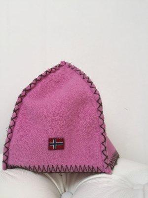 Napapijri Cap pink