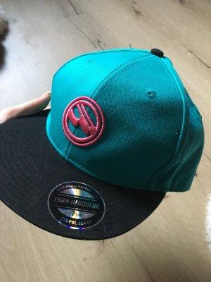 FSBN Baseball Cap multicolored