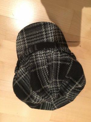 Mütze, Ballonmütze, Größe 57, neu