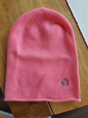 Mütze Beanie Cashmere von C.P. Twentynine