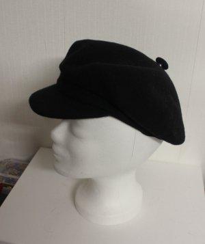 Mütze Cap chic elegant