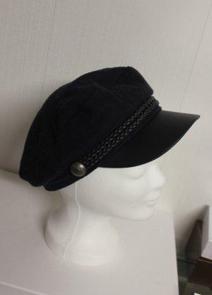 Mütze Cap chic Sommer