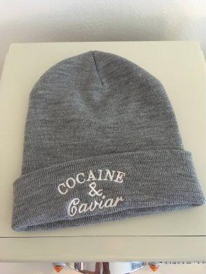 Mütze Cocaine & Caviar