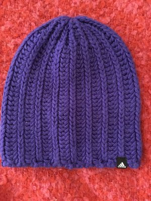 Mütze der Marke Adidas