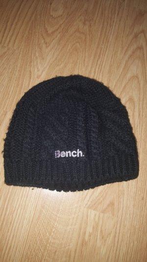 Mütze der Marke Bench