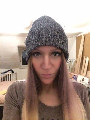 Mütze H&M