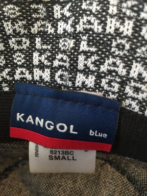 Mütze, Hut Kangol *S*