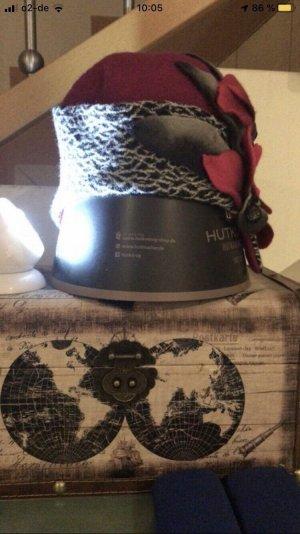 Mütze-Hut Unikat