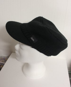 Mütze mit DK Logo Cap