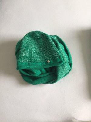 Esprit Caperuza verde
