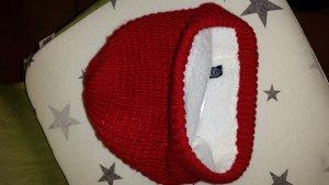 Mütze mit Warmfell von Soccx