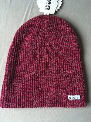 Mütze Neff NEU mit Etikett