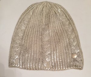 Mütze OPUS