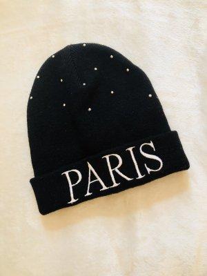Mütze Paris