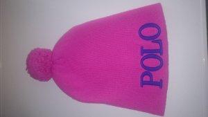Mütze-POLO Ralph Lauren