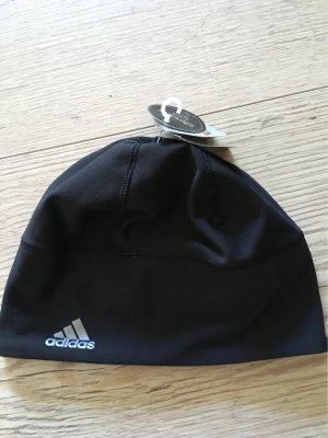 Adidas Berretto nero