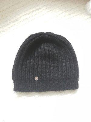 Mütze/ Strickmütze von Mexx, Neu