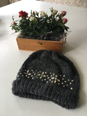 Mütze von Abercrombie&Fitch