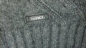 Bench Cap multicolored