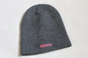 Mütze von Björkvin