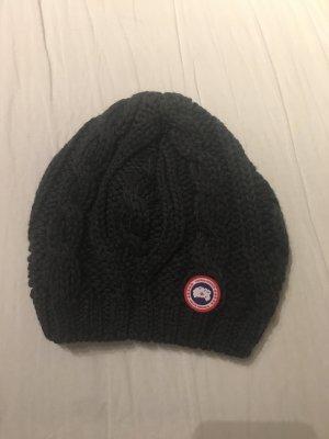 Mütze von Canda Goose