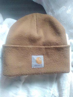 Mütze von carhartt