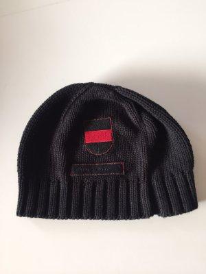 Mütze von Marc O' Polo