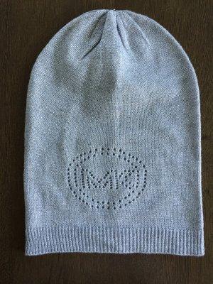 Mütze von Michael Kors